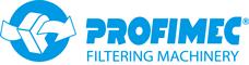 Profimec_logo