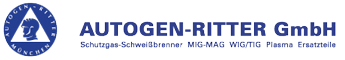 logo_autogen-ritter