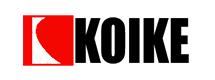 KOIKE